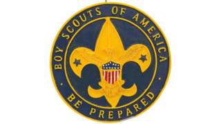 Boy Scouts of America to Allow Girls into Scouts