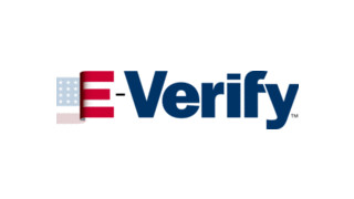 Federal E-Verify Law Would Mean Major Changes for U.S. Employers