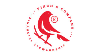 Finch Accounting Firm Sees 50% Year Over Year Growth for the Past 24 Months
