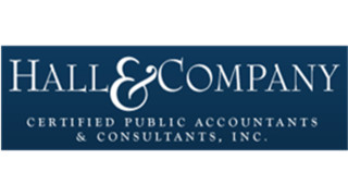Hall & Company CPAs Recognized for Explosive Growth in Orange County