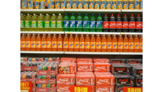 Chicago Repeals New Soda Tax