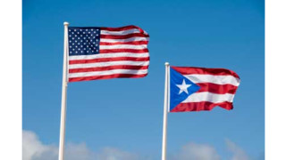 Should Puerto Rico Become a U.S. State?