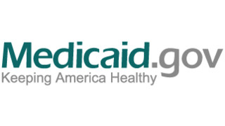 Oregon Cancels Medicaid for Thousands After Eligibility Checks