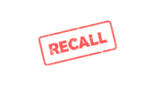Millennials Least Likely to Respond to Product Recalls