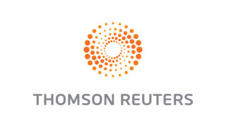 Thomson Reuters Releases SECPlus Advanced Enhancement for Checkpoint SEC Compliance Product Suite