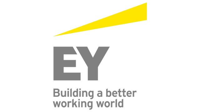 ernst and young dc