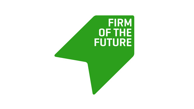 Firm 20of 20the 20Future 20Logo 204X3 1  59ef4ab3d5335