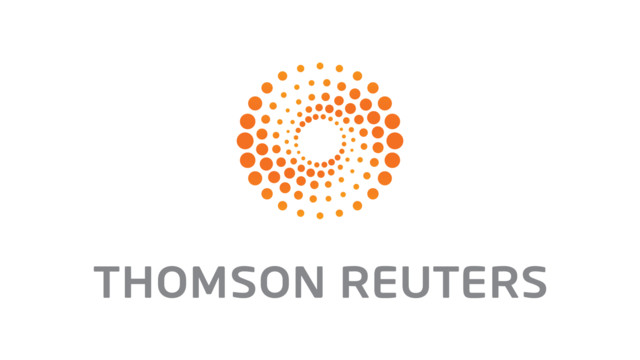 thomson reuters 2017 large logo 1  59d3b5bf1f473