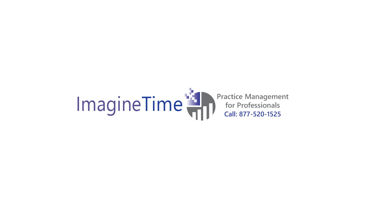 2018 Review Of Imaginetime Cpa Practice Advisor