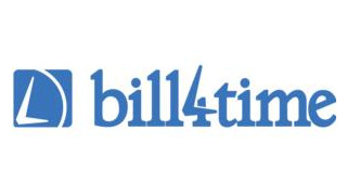 2017 Review of Bill4Time