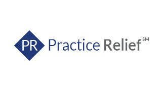 2017 Review of AccountantsWorld Practice Relief