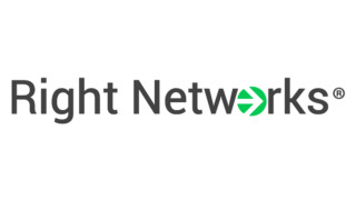 Right Networks Acquires Xcentric