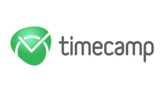 2017 Review of TimeCamp - Time Tracking App