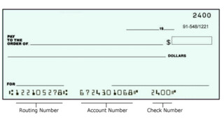 50% of Businesses Still Use Paper Checks - But They Won't For Long