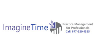 2017 Review of ImagineTime Time and Billing
