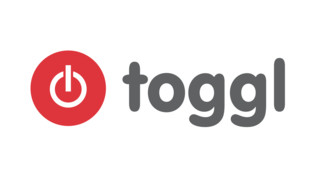 2017 Review of Toggl - Time Tracking App