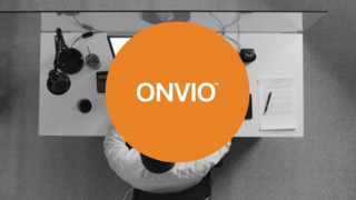 2017 Review of Onvio Documents - Thomson Reuters