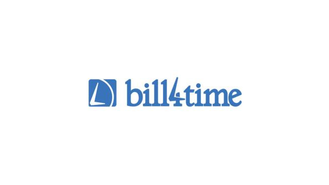 2018 Review Of Bill4time Cpa Practice Advisor