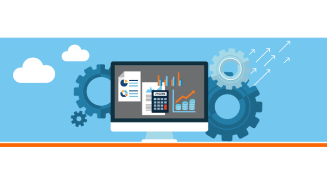 Growing Accounting header 1  5a1480a8b3d24