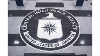 What the CIA Can Teach Accounting Firms About Recruiting More Women