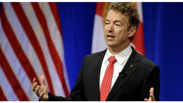 rand paul ap 1  5a7d2e96f1156