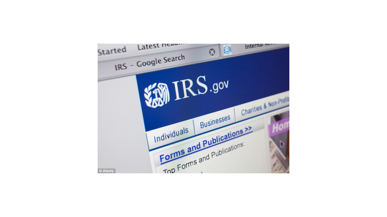 If You Owe Taxes, the IRS Makes it Easy to Pay Electronically