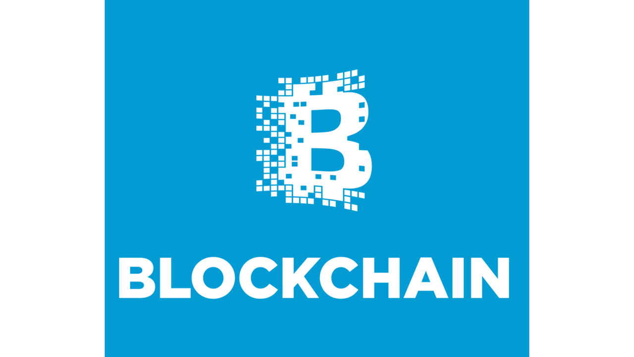 """Why and How Accountants Should """"Think Blockchain"""""""
