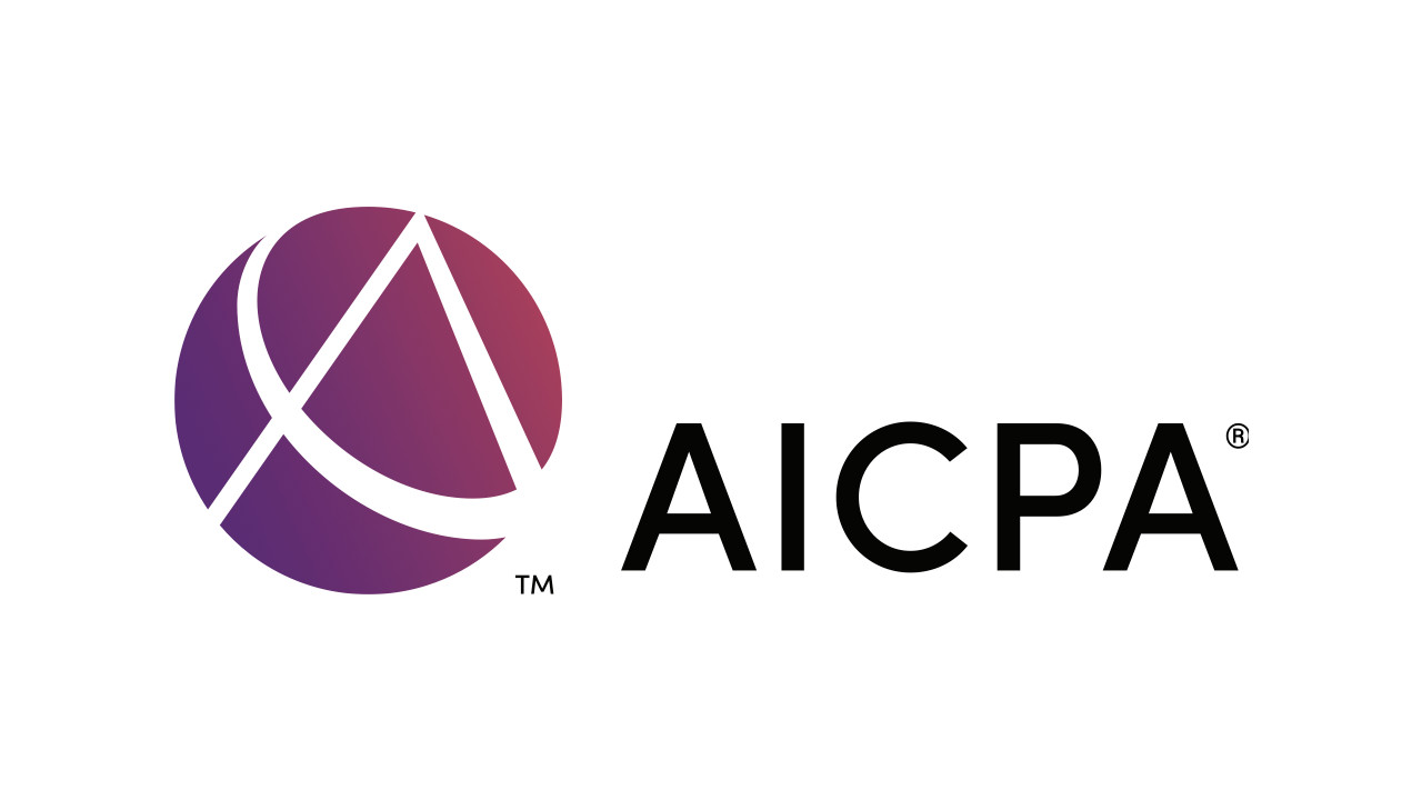 aicpa names winner of outstanding young cpa award