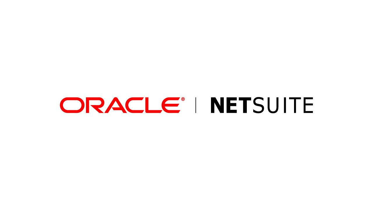 Netsuite Empowers Businesses To Capitalize On Opportunities