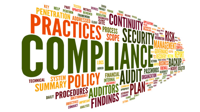 why compliance is a cpas competitive weapon for 2018