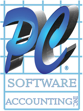 2013 Review of PC Software Accounting, Inc  – Client Write