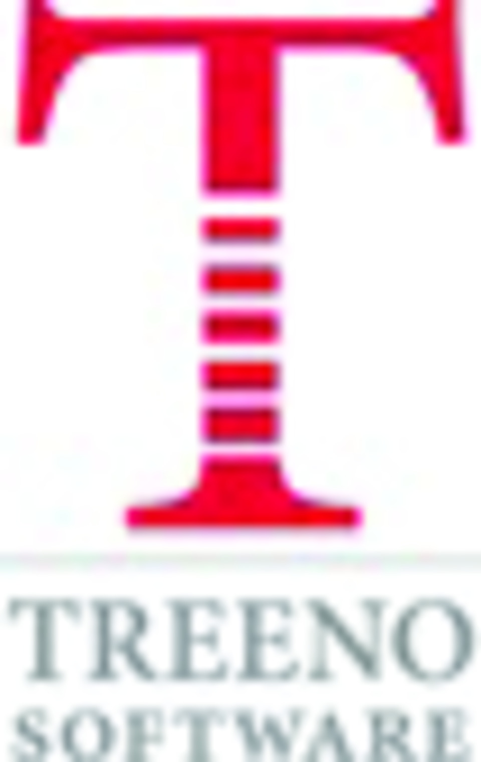 Treeno Software, Inc  — Treeno Enterprise Document Management