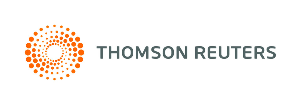 2016 Review of Thomson Reuters Checkpoint Research Platform