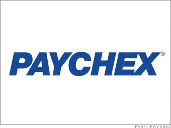 Latest Paychex Flex Release Features Several Enhancements to