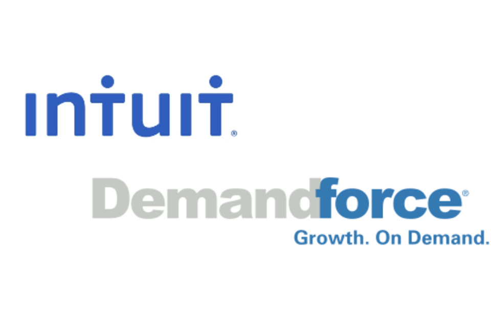 Intuit to Buy Demandforce for $423 5 Million