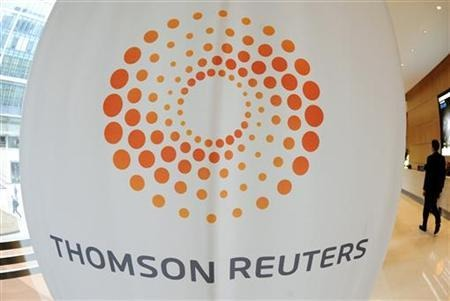 2016 Review of Thomson Reuters - UltraTax CS