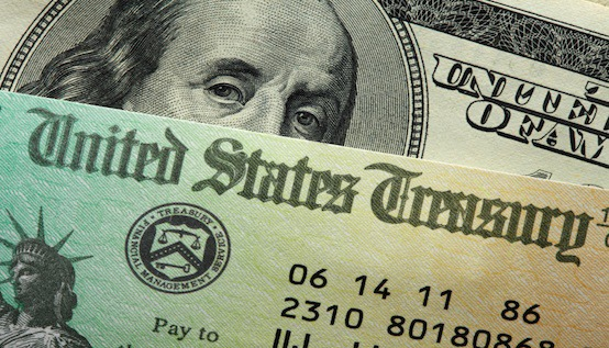 2019 IRS Income Tax Refund Estimator: When Will You Get Your