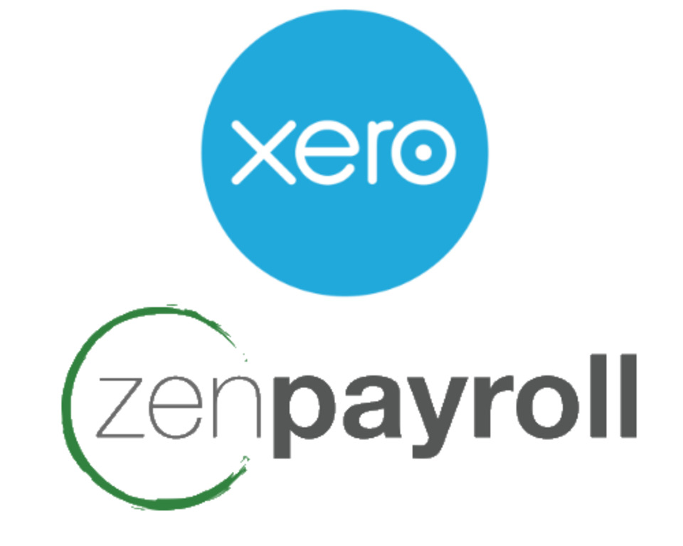 New Integration Between Xero and ZenPayroll Gives Small