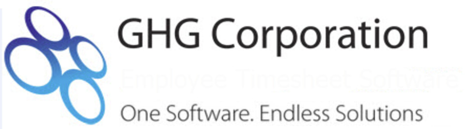 GHG Corporation Online Paystubs/W2s in Accounting