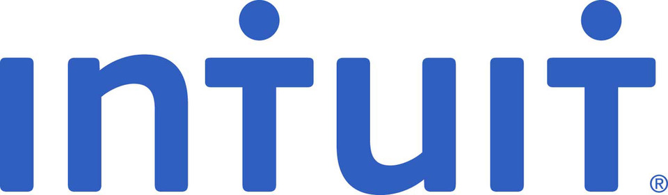 Intuit and Capital One Announce Data Sharing Agreement