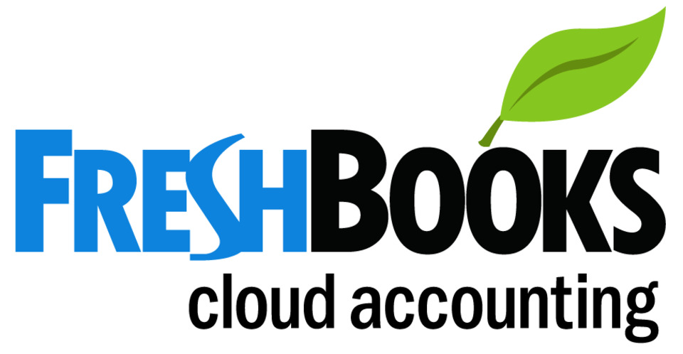 An Unbiased View of Freshbooks Estimates