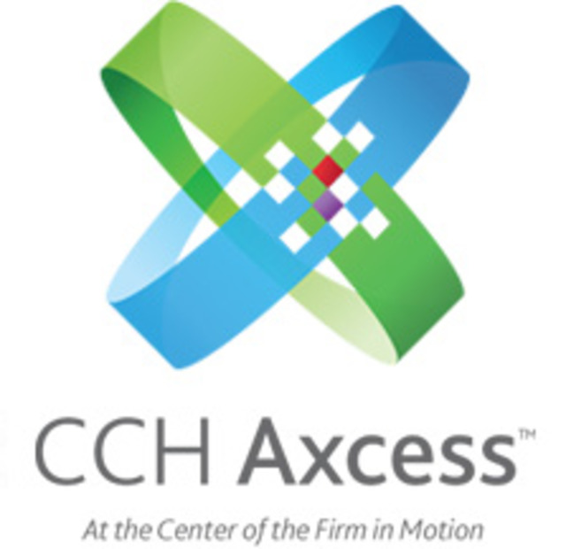 08028f641d41b6 New Cloud Trial Balance Integrates with CCH Axcess
