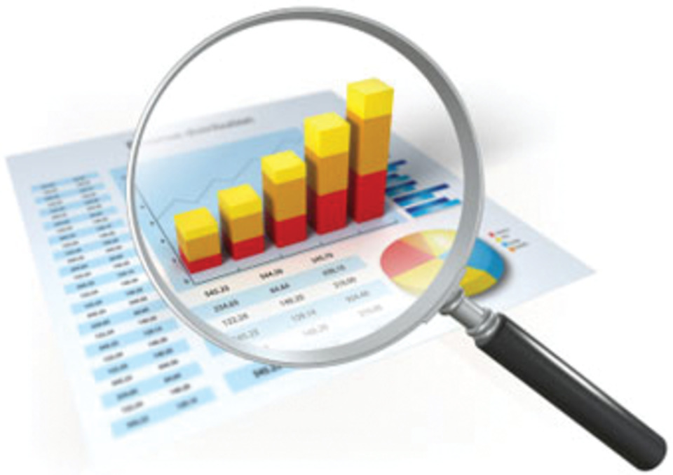 How to Maximize Financial Analysis and Reporting