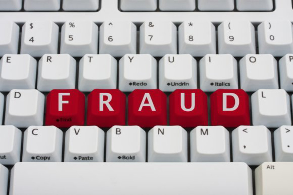 10 Steps to Avoid Business and Employee Fraud