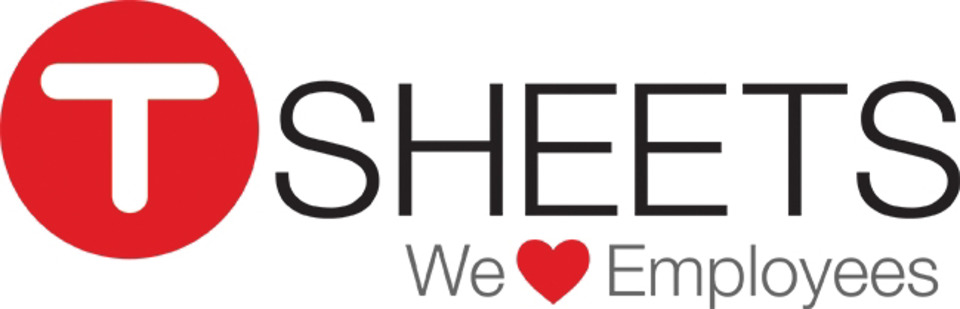 2018 Review of TSheets