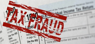 Irs Income Tax Tables For 2014 Tax Season