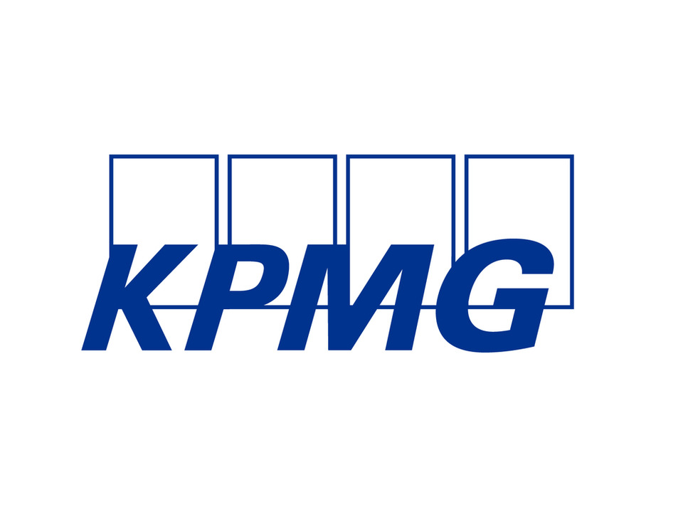 Big 4 Accounting Firm Appoints Partner-in-Charge Of Knowledge