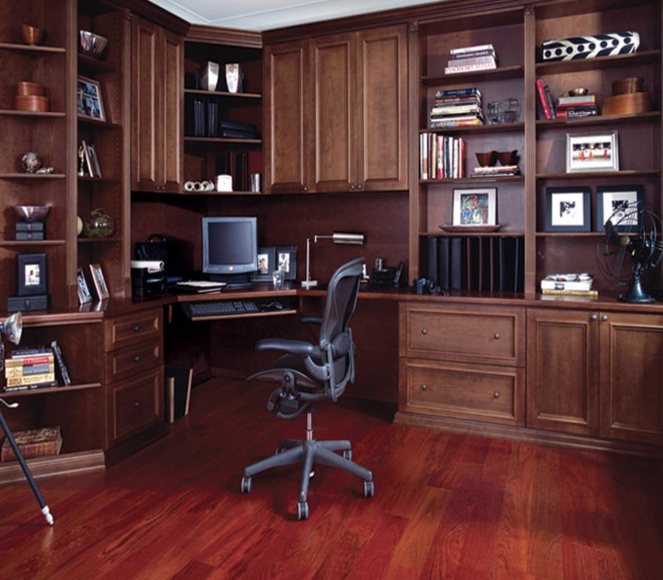 Is The New Home Office Deduction Short-Cut Worth It?