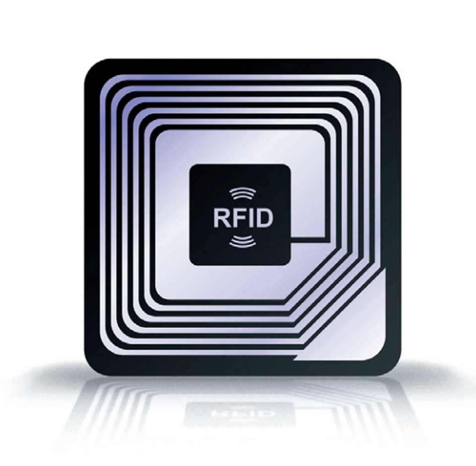 Image result for RFID TRACKING