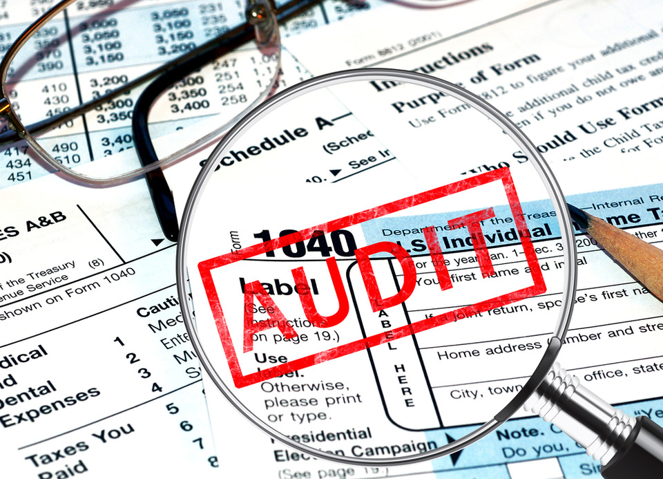 Things Your Tax Preparer Won't Tell You